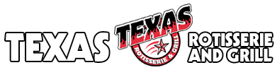 Texas Rotisserie & Grill